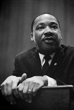 New Hampshire is one of a few states which does not honor Martin Luther King, Jr. Day with its official national federal name.