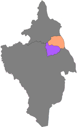 江海区是中国广东省江门市的一个市辖区,位于广东省的中部偏西.